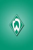 SV Werder Bremen2.jpg