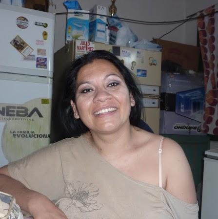 Soledad Bustos Photo 18