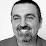 Mehmet Can Genc's profile photo