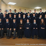 2001_class photo_Loyola_5th_year.jpg