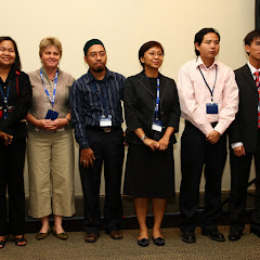2008 03 Leadership Day 1 - ALAS_1079.jpg