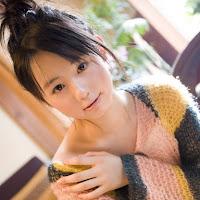 Bomb.TV 2009.01 Rina Koike BombTV-rk008.jpg