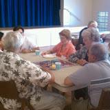 SCIC 4th Interfaith Cafe 2010 - 44871_151924238154170_100000097858049_463279_3287075_n.jpg