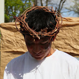 Via Crucis 2014 - IMG_9073.JPG