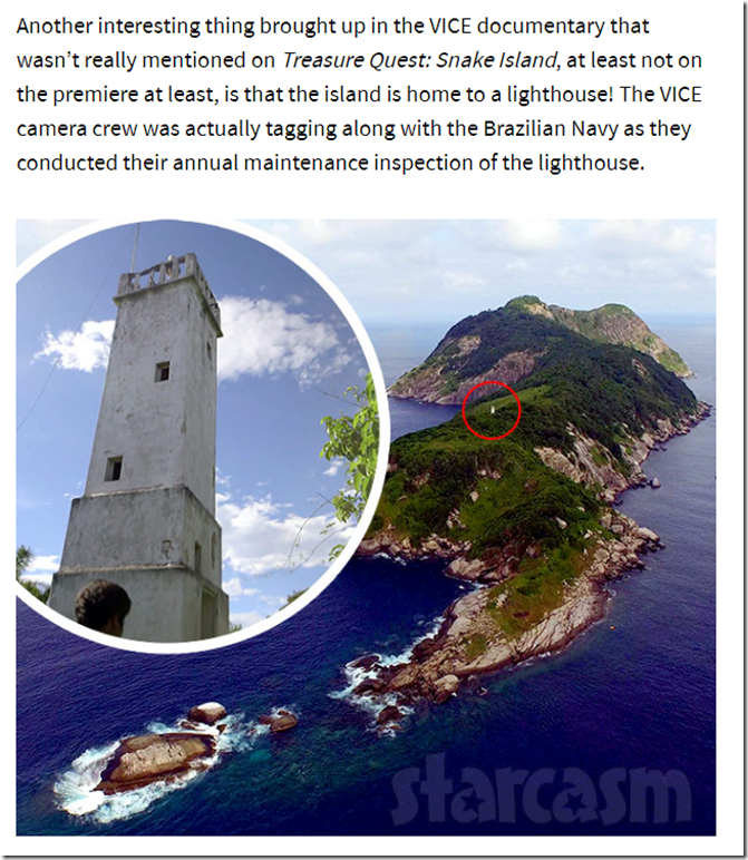 snakeislandlighthouse1