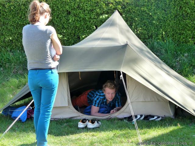 Uitje naar Elsloo, Double U & Camping aan het Einde in Catsop (325).JPG