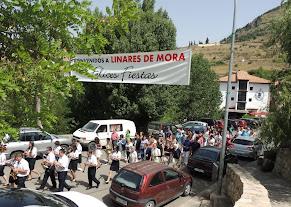 1207 Fiestas Linares 360.JPG