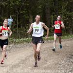 2013.05.12 SEB 31. Tartu Jooksumaraton - AS20130512KTM_289S.jpg