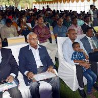 Rashi Khanna at HITAM College Event (29).JPG