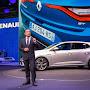2016-Renault-Megane-Frankfurt-Motor-Show-23.jpg