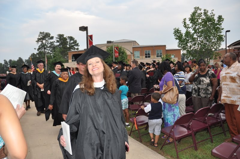 Graduation 2011 - DSC_0279.JPG