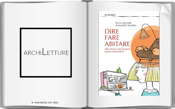 ARCHILETTURE_Dire_Fare_Abitare