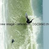 _DSC9643.thumb.jpg
