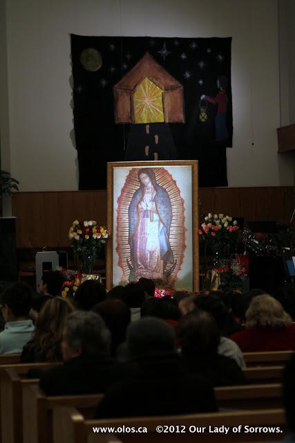 La Virgen de Guadalupe 2011 - IMG_7384.JPG