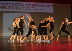 Han Balk FG2016 Jazzdans-8111.jpg