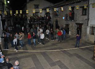fiestas linares 2011 030.JPG