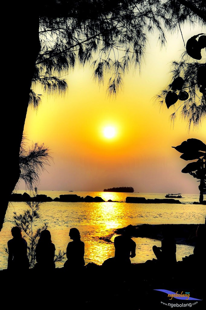 ngebolang-trip-pulau-harapan-nik-7-8-09-2013-148