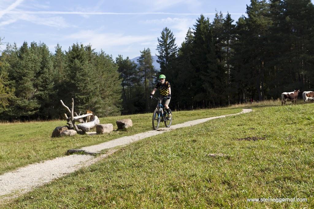 Hofer Alpl Tour 29.09.16-0772.jpg