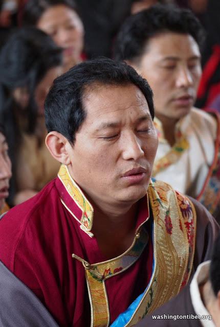 Losar Tibetan New Year - Water Snake Year 2140 - 18-ccP2110234%2BB96.jpg