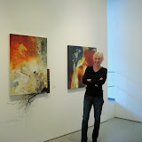 Other Works - IMG_0124.JPG