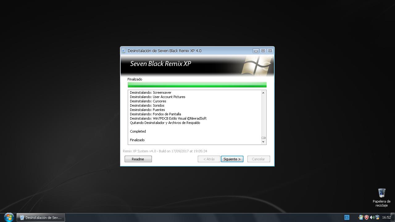 [VirtualBox_Windows+XP_18_09_2017_16_52_05%5B2%5D]