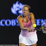 Madison Keys - 2016 Australian Open -DSC_4175-2.jpg