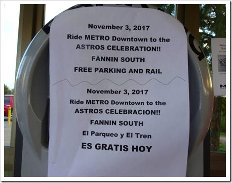 free metro