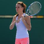 Agnieszka Radwanska - 2016 BNP Paribas Open -DSC_7740.jpg