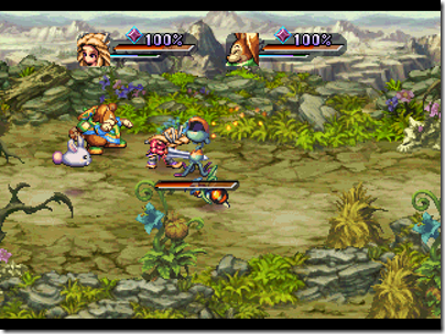 legend-of-mana-playstation-screenshot-battle