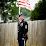 Mike Sartain's profile photo