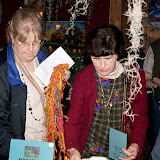 Beads, Bags and The Bayou - _DSC1047.jpg