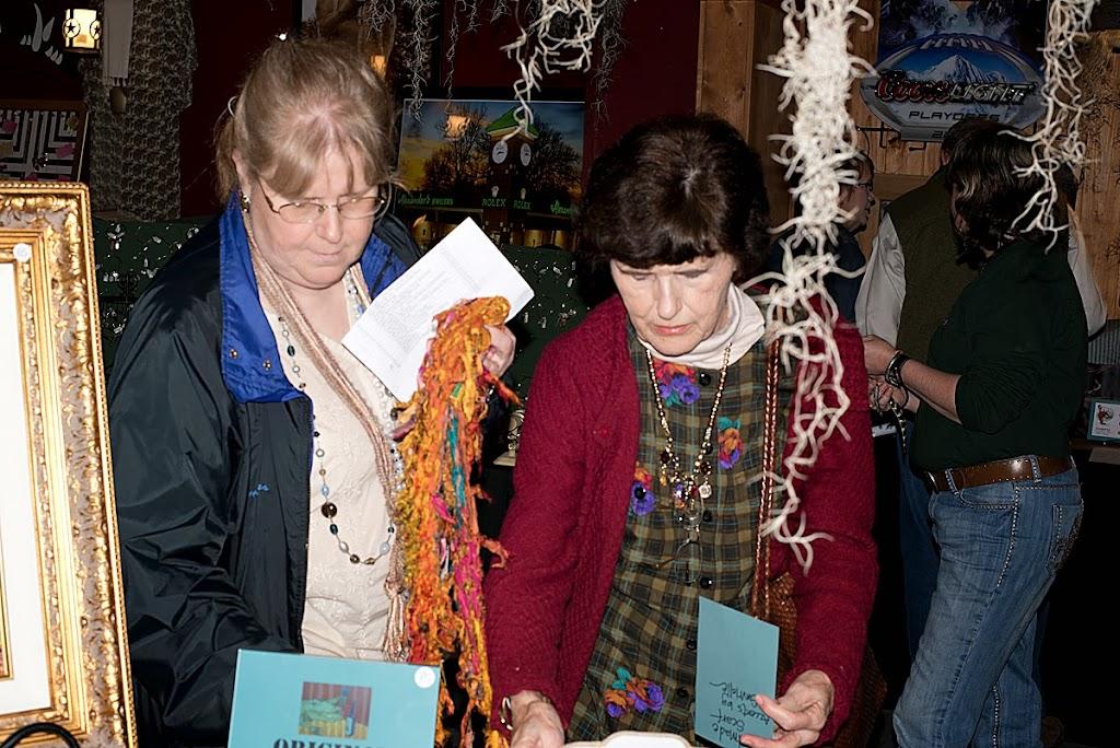 Beads, Bags and The Bayou - _DSC1047.jpg