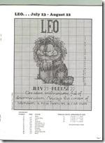 garfiel horoscopo leo(11)