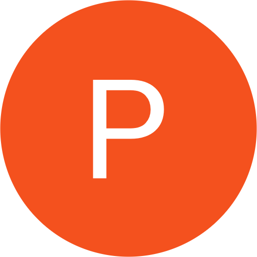 PoolCraft