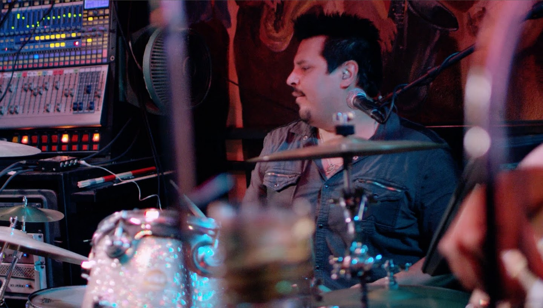 Crawdaddys_drummer.jpg