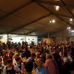 Weinfest_2015 (301).JPG