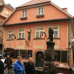 Bamberg-IMG_5248.jpg