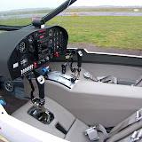 Første kundeflyvninger med Stemme S6, nogensinde - SH100085.JPG