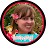 Julie Herrmann (TeacherMsH)'s profile photo