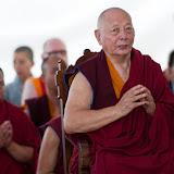 SColvey_KarmapaAtKTD_2011-1418_600.jpg