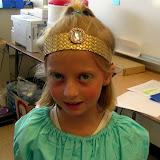 2005 Funniest Fairy Tales  - DSCN0549.JPG