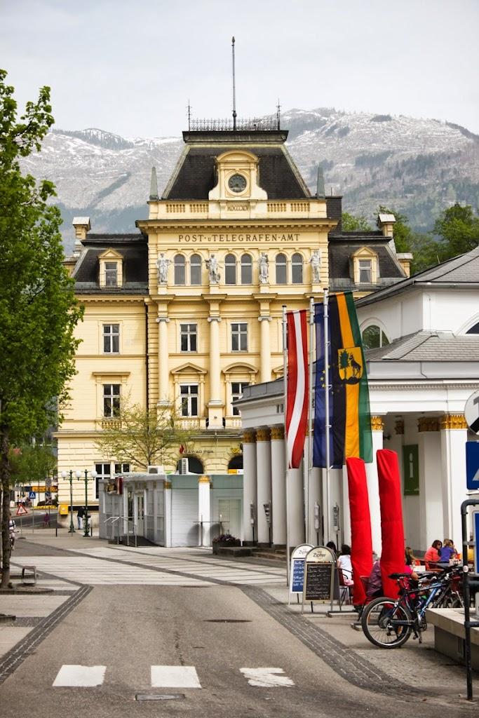 Austria - Salzburg - Vika-4393.jpg