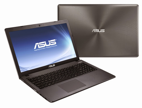 Laptop giá rẻ dành cho sinh viên tốt nhất 2014 6