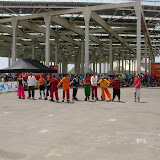 Festa de la bici i els patins 2009 - DSC05867.JPG