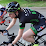 katherine e. reinhart's profile photo