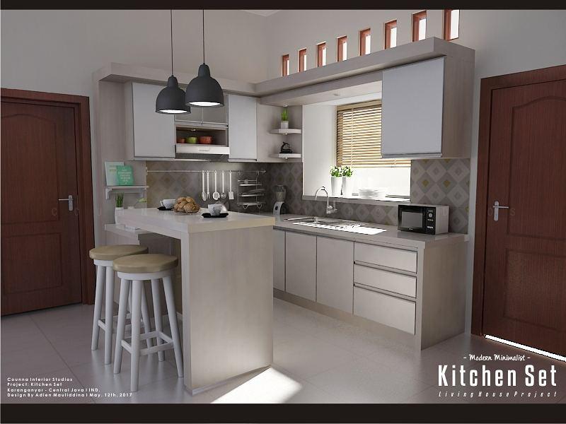 imagenes-de-cocinas-integrales51