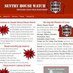 www.sentryhousewatch.com