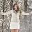 Ashley Sommer's profile photo