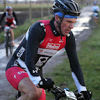 20140111 Run & Bike Watervliet LDSL6652.JPG