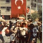 1986_09_01-06 -00f Rudi lerle Gelibolu Hamzaköy.jpg